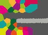 Logo Mond'Arverne communauté