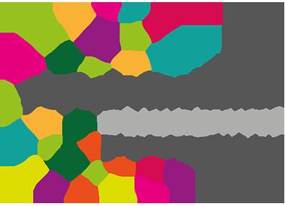 https://www.mond-arverne.fr/wp-content/themes/mondarverne/images/logo_400x.png