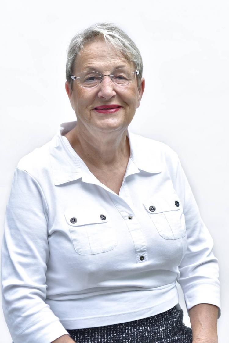 Hélène Federspiel