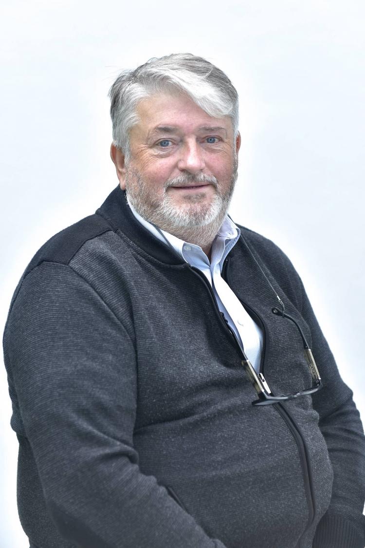 René Guélon