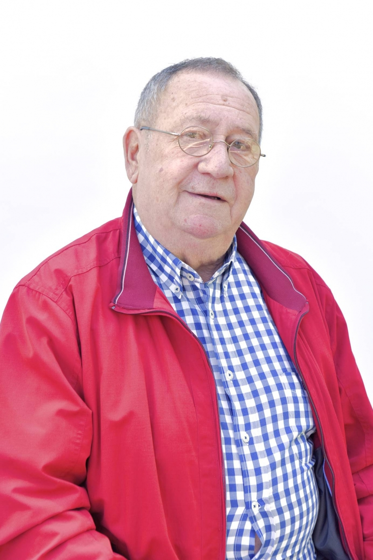 Roger Lepetit