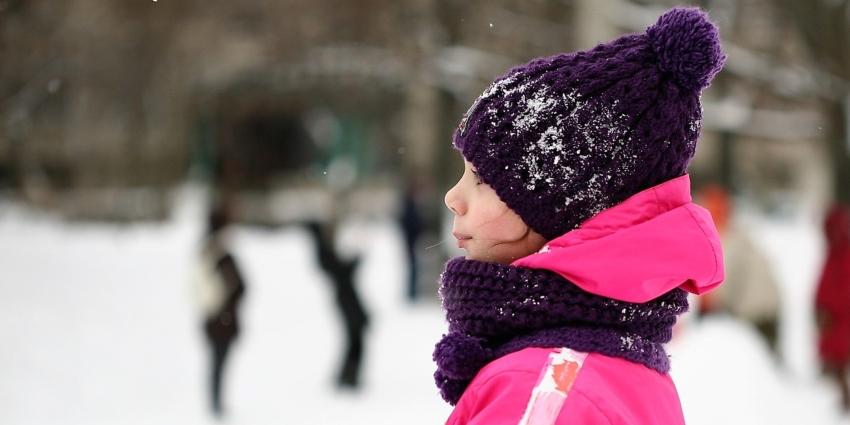 Jeunes et ados: réservez vos activités pour les vacances d'hiver!