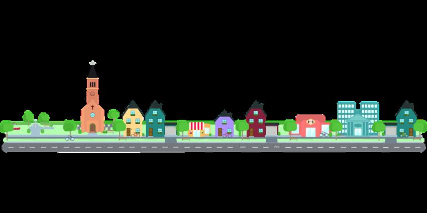 L'habitat participatif, ça vous tente?