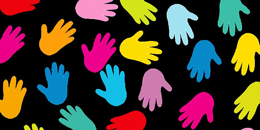 Permanences du service d'aide à la personne