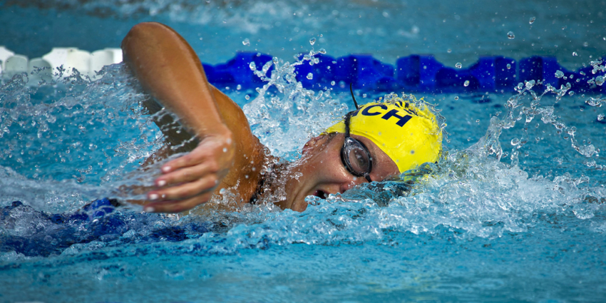 Fermetures exceptionnelles de la piscine