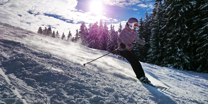 Vacances d'hiver : des activités pour tous les jeunes, de 3 à 17 ans
