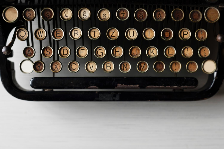 Des mots pour Mond'Arverne : lancement d'un atelier d'écriture