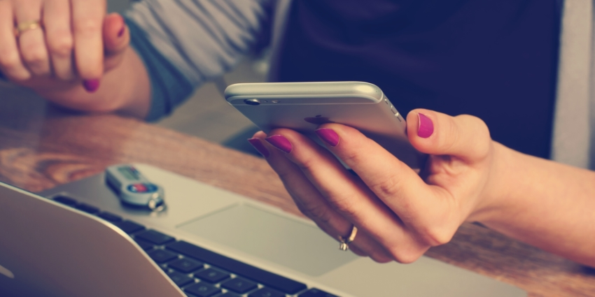 Nouveau : payer la crèche et le centre de loisirs en  ligne