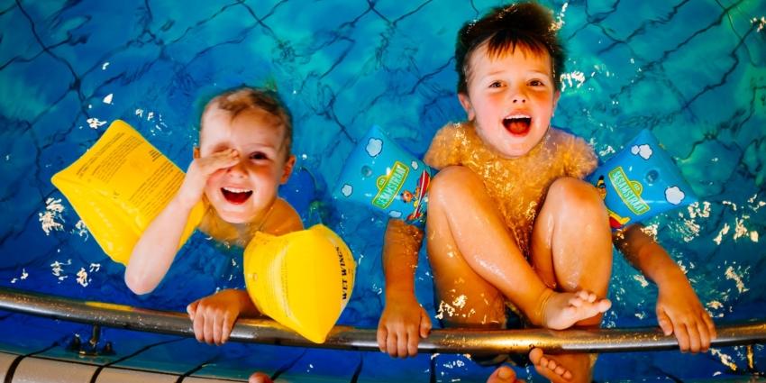 Jours de fermeture exceptionnelle de la piscine