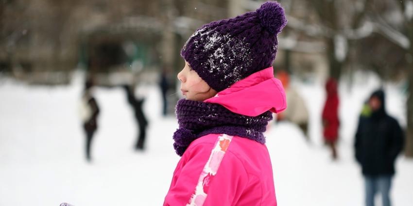 ALSH Montcervier : Inscriptions pour les vacances d'hiver