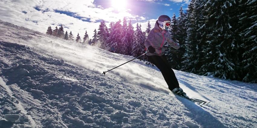 ASLH Montcervier : pré-inscriptions pour le camp neige