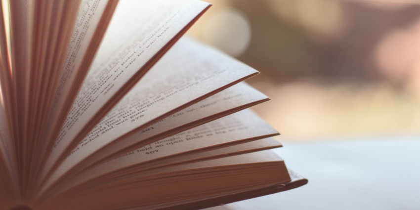 Scènes éphémères : Jeunes textes en liberté, lecture-rencontre à Busséol