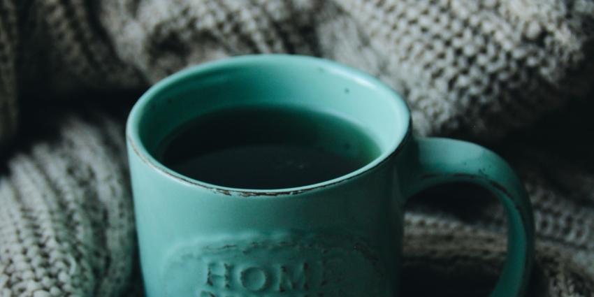 Café textile