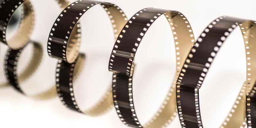 Rencards nomades : «Soirée cinéma en attendant le Festival d'ici & là»