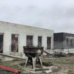 Le centre multi-accueil de Longues - Situation fin octobre 2019