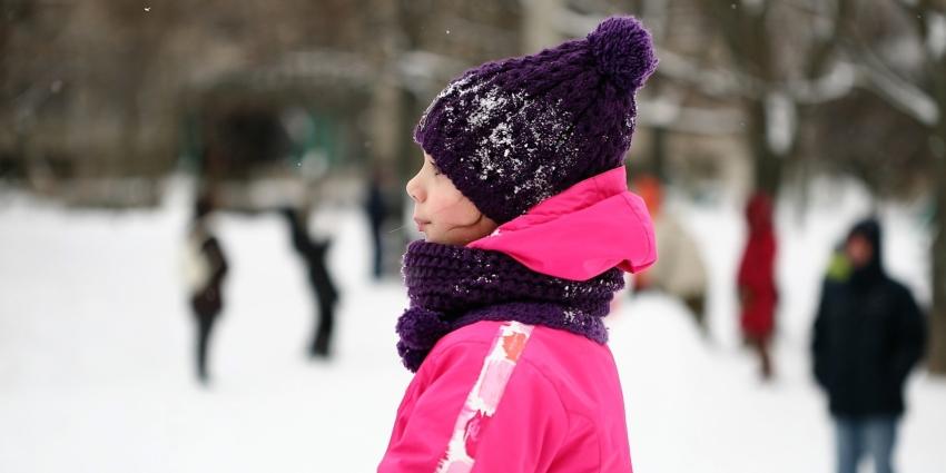 Les pré-inscriptions pour les camps d'hiver et les vacances actives sont ouvertes
