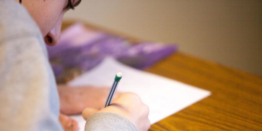 Contrat local d'accompagnement à la scolarité : les inscriptions 2020/2021 ouvertes