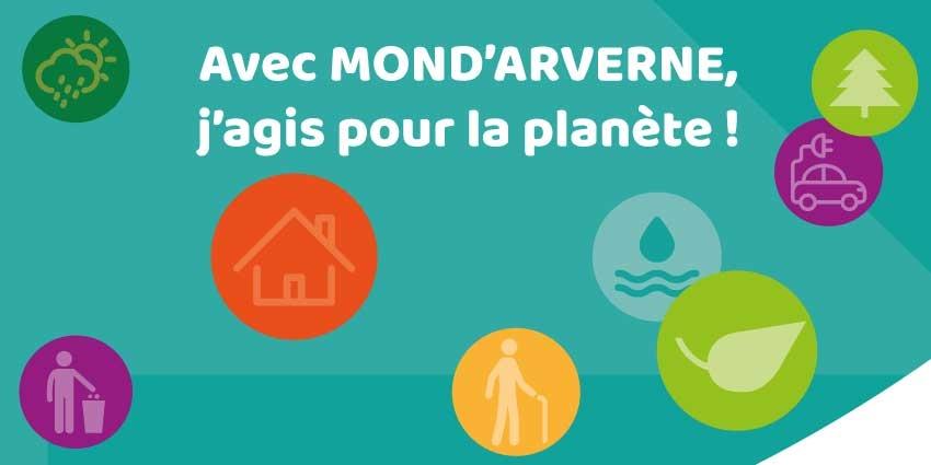 Engagez-vous pour le climat et devenez signataire de la charte PCAET