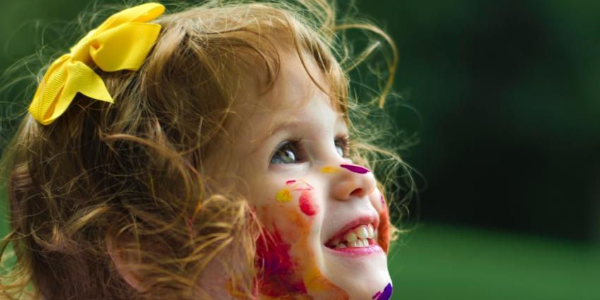 Structures enfance et petite enfance : conditions d'accueil
