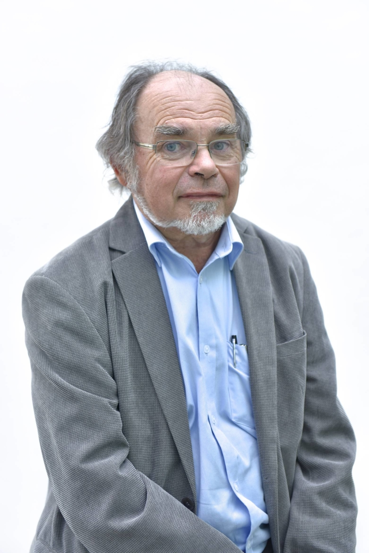 Jean-Henri Pallanche