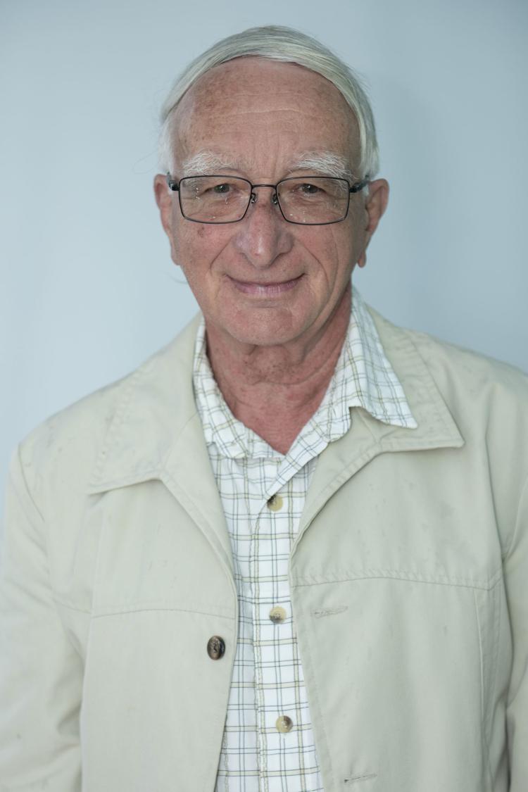 Henri Bisio