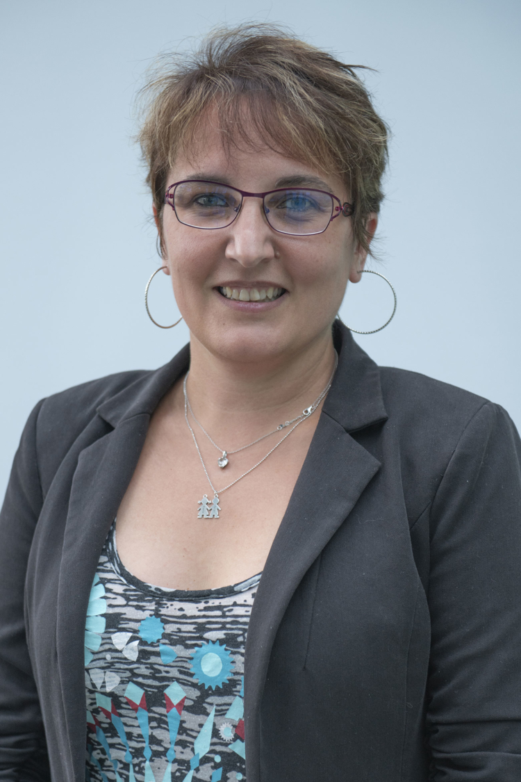 Eva Cubizolles