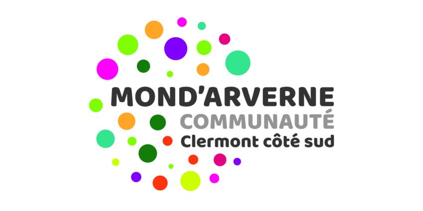 Services de Mond'Arverne Communauté : informations pratiques