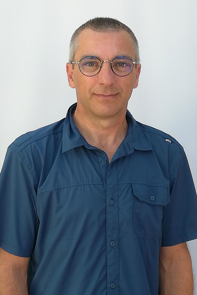 Jean-François Sautarel