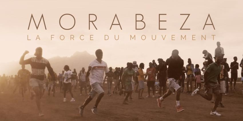 Rencards nomades : Morabeza