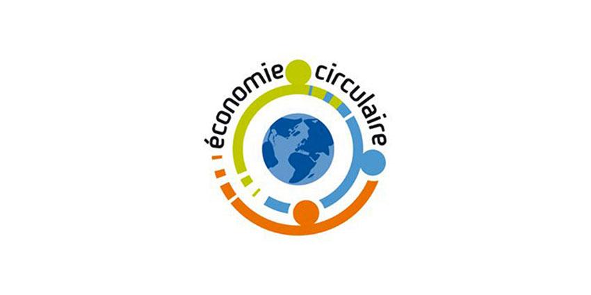 Le SBA obtient le label Economie Circulaire