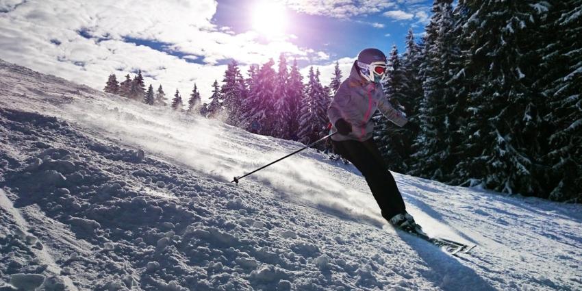 Les pré-inscriptions pour le séjour d'hiver 2021 sont ouvertes