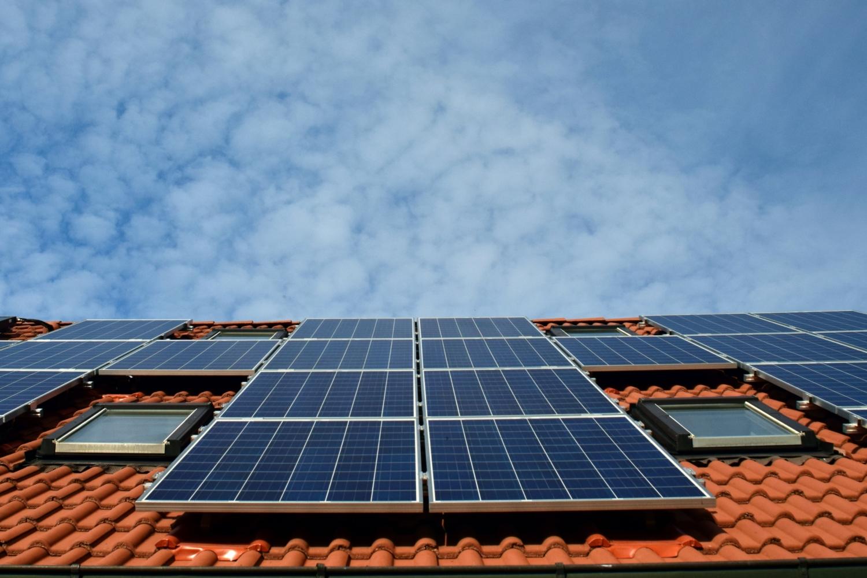 Cap sur l'énergie solaire avec l'opération Solaire-Dôme